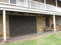 stonehouse2 001