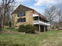 stonehouse2 024